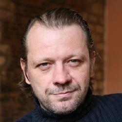 Vincent Jouan - Acteur