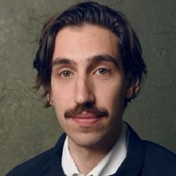 Ariel Kleiman - Réalisateur