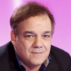 Didier Bourdon - Acteur