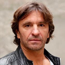 Stéphane Grossi - Acteur
