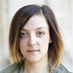 Camille Lellouche - Invitée