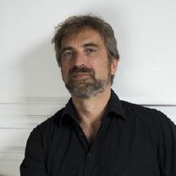 Pierre-Henri Castel - Invité