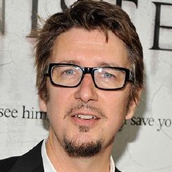 Scott Derrickson - Scénariste, Réalisateur