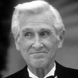 Lloyd Bridges - Acteur