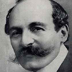 Maurice Leblanc - Ecrivain