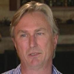Steve Miner - Réalisateur