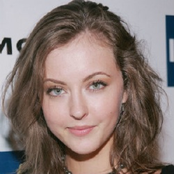 Katharine Isabelle - Actrice
