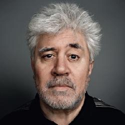 Pedro Almodóvar - Réalisateur, Scénariste, Origine de l'oeuvre