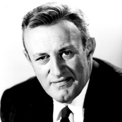 Lee J. Cobb - Acteur