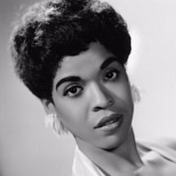 Della Reese - Actrice
