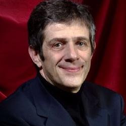 Stéphane Hillel - Acteur
