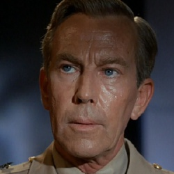 Whit Bissell - Acteur