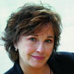Marlène Jobert - Actrice