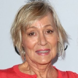 Sandahl Bergman - Actrice