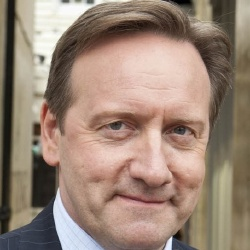 Neil Dudgeon - Acteur