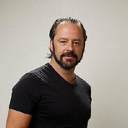 Gil Bellows - Acteur