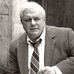 Charles Durning - Acteur