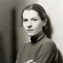 Ruth Gordon - Actrice
