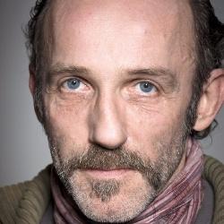 Karl Markovics - Acteur