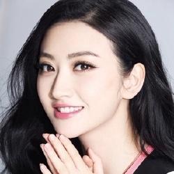 Jing Tian - Actrice