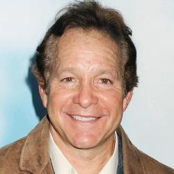 Steve Guttenberg - Acteur