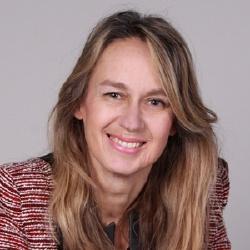 Constance Le Grip - Invitée