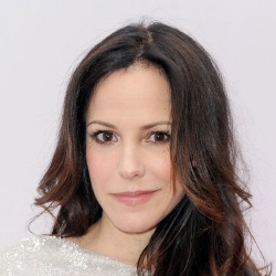 Mary-Louise Parker - Actrice