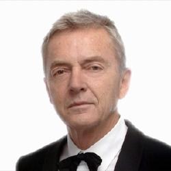 Patrick Lapp - Acteur