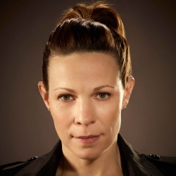 Lili Taylor - Actrice