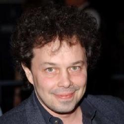 Curtis Armstrong - Acteur