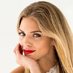 AnnaLynne McCord - Actrice