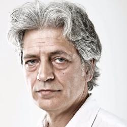 Fabrizio Bentivoglio - Acteur
