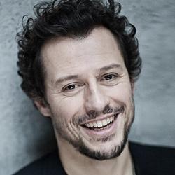 Stefano Accorsi - Acteur
