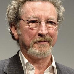 Robert Guédiguian - Réalisateur