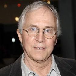 Gregory Hoblit - Réalisateur