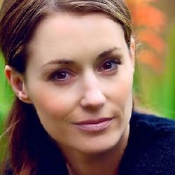 Georgina Rylance - Actrice