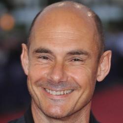 Bernard Campan - Acteur