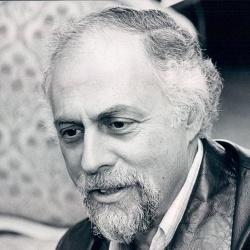 Gene Saks - Réalisateur