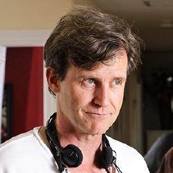 Doug Campbell - Réalisateur