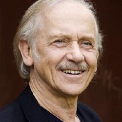 Tilo Prückner - Acteur