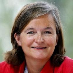 Nathalie Loiseau - Invitée