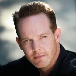 Jason Gray-Stanford - Acteur
