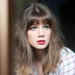 Morgane Cabot - Actrice