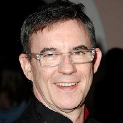 Charles Sturridge - Réalisateur