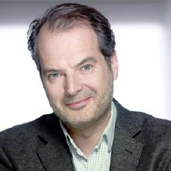Philippe Dusseau - Acteur