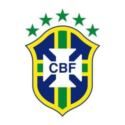 Equipe du Brésil de football - Equipe de Sport
