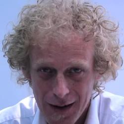 Jonathan Broda - Réalisateur