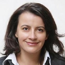 Cécile Duflot - Invitée