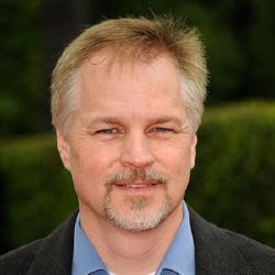Karey Kirkpatrick - Réalisateur, Scénariste