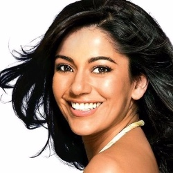 Koel Purie - Actrice